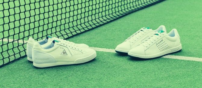 best tennis shoes buyer guide, tennis shoes buyer guide, best tennis shoes buying guide, buying guide for tennis shoes