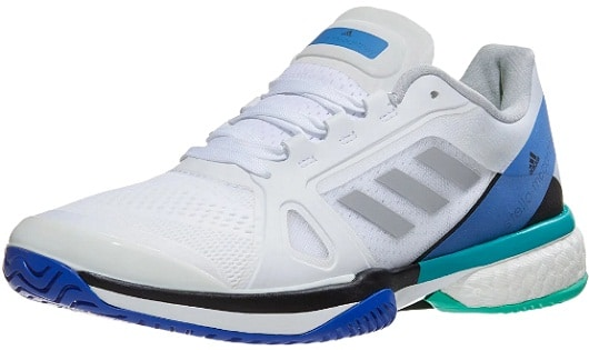 10 Best Tennis Shoes For Women Reviews 2020 - Ultimate Buyer Guide