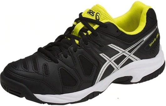 best tennis sneakers for flat feet, best tennis shoes for fallen arches