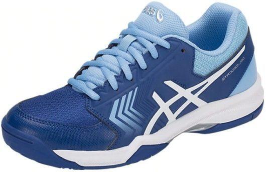 best tennis shoes for flat feet mens, asics tennis shoes for flat feet