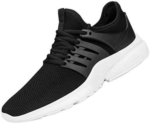 Best cheap Mens Tennis Shoes Under $60