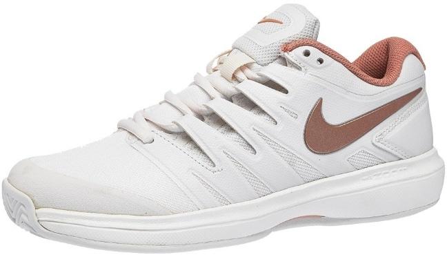 Nike Women's Clay Court Tennis Shoes