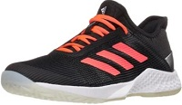 10 Best Cheap Tennis Shoes Reviews 2020 - Complete Guide