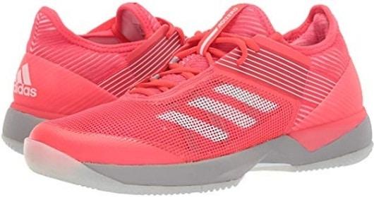 best women's tennis shoes for flat feet