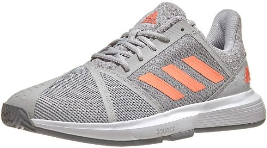 adidas courtjam boune, Best Cheap Tennis Shoes Under $100
