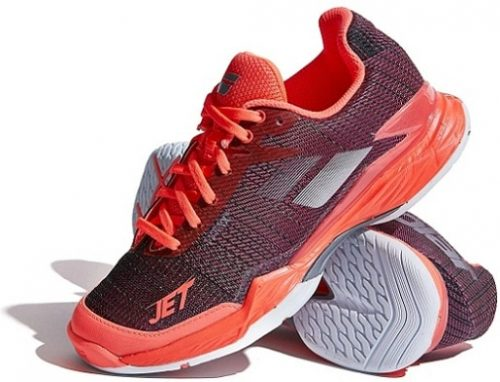 womens tennis shoes for flat feet