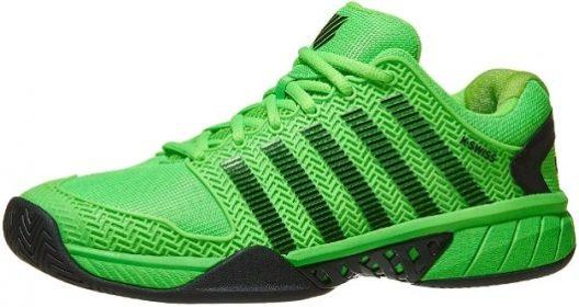 Best Tennis Shoes For Flat Feet 2020, best tennis shoes for flat feet