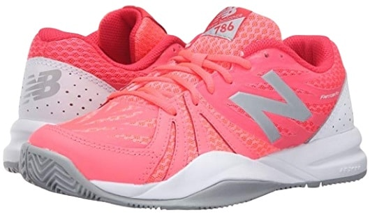 Best Ladies Tennis Shoes