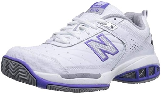 best tennis shoes women new balance