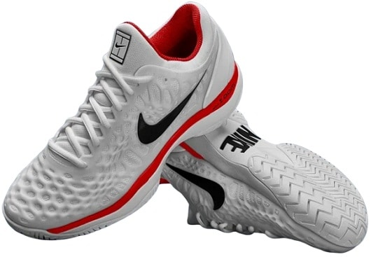 price reduced shop ever popular 10 Best Tennis Shoes for Flat Feet Reviews 2020 – Ultimate Buyer Guide