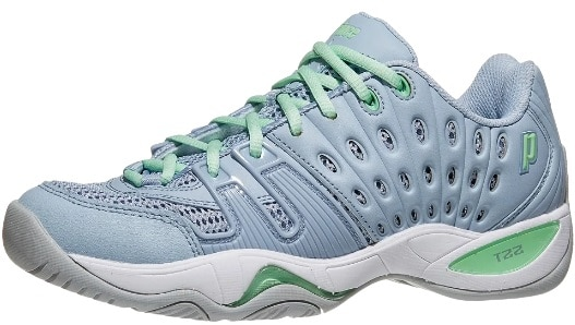Best Tennis Shoes For Womens Feet