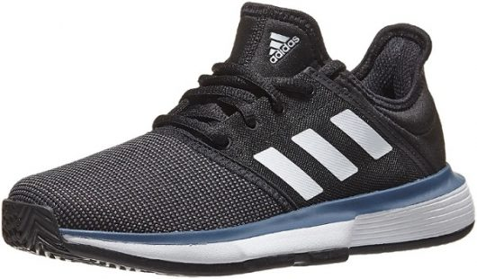 Best Tennis Shoes For Kids With Flat Feet, the best tennis shoes for kids, adidas kids tennis shoes
