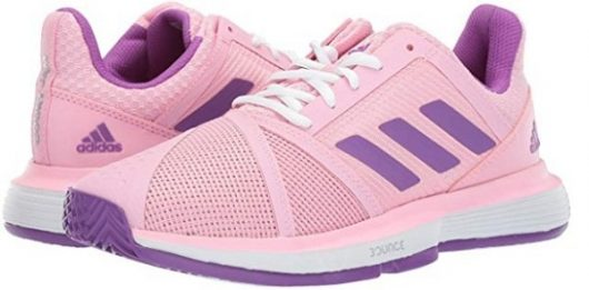 Best Tennis Shoes For High Arches Women, best women's tennis shoes for high arches