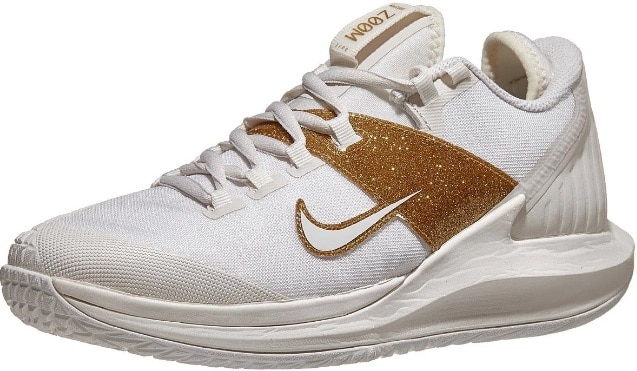 Best Women's Tennis Shoes For Bunions, nike tennis shoes for bunions