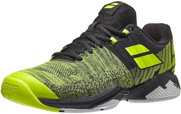 best tennis shoes for bunions and wide feet