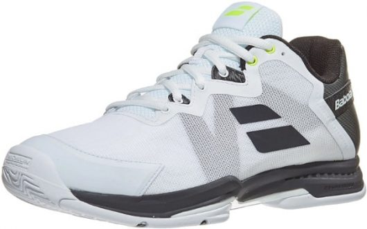 best tennis shoes for wide feet, Best Tennis Shoes For Wide Flat Feet
