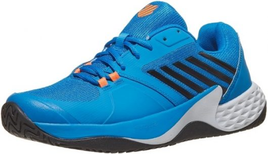 Best Tennis Shoes For Supination, tennis shoes for high arches