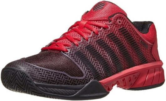 Best Tennis Shoes For High Arches 2020, best mens tennis shoes for high arches, best tennis shoes for arch support