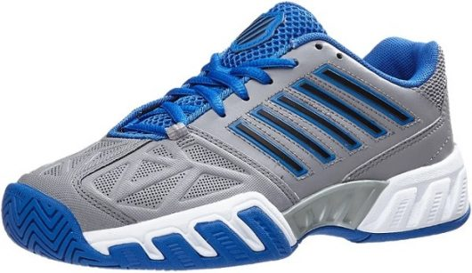 good tennis shoes for kids, k swiss kids tennis shoes