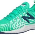 best tennis shoes for high arches, best tennis shoes for high arches and wide feet, best tennis shoes for underpronation, best tennis shoes with arch support