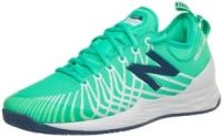 10 Best Tennis Shoes For High Arches 2020 - Ultimate Buyer Guide