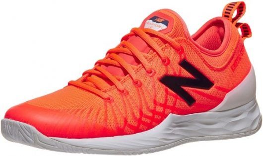 Best Tennis Shoes For Wide Feet With High Arches, best wide feet tennis shoes