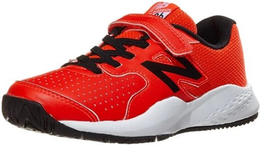10 Best Tennis Shoes for Kids 2020