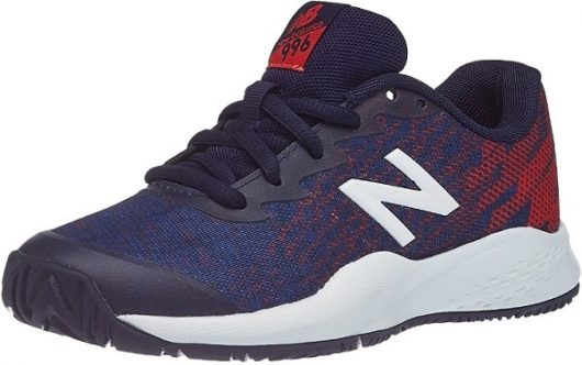 new balance kids tennis shoes, best tennis shoes for toddler boy