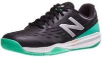 best tennis shoes for high arches and plantar fasciitis, New Balance Shoes For High Arches