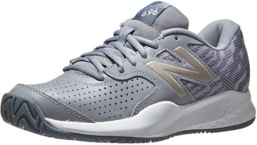 best tennis shoes for wide feet womens