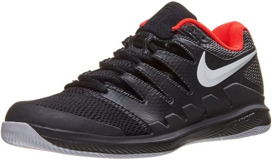 Best shoes for playing tennis, best nike tennis shoes, best tennis shoes for men