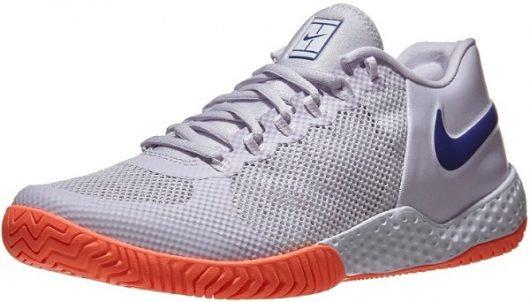 best women's tennis shoes with arch support