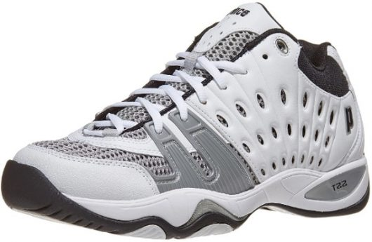 best tennis shoes for wide feet and plantar fasciitis