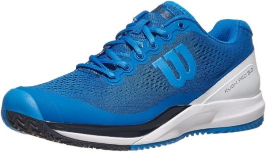 Best Tennis Shoes With Good Arch Support, good tennis shoes for high arches