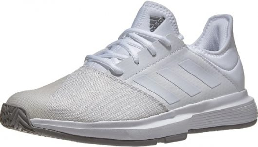 best mens tennis shoes for wide feet