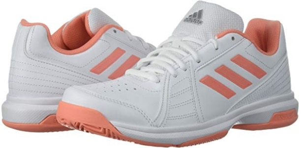 women's tennis shoes for bunions, top tennis shoes for bunions