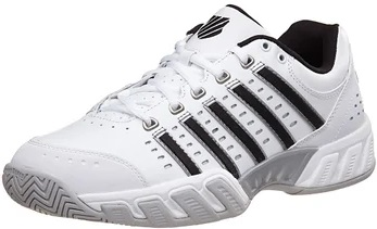 Best Tennis Shoes For Bunions 2020, best tennis shoes for bunion pain