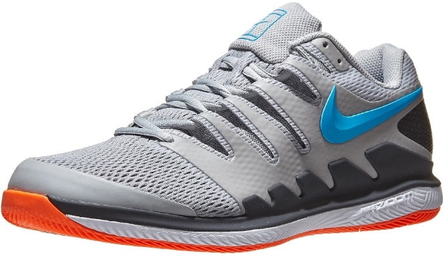 Best Tennis Shoes For Bunions And Flat Feet, best tennis shoes after bunion surgery