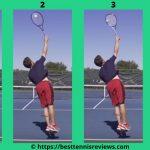flat serve tennis, flat serve, flat serve feel tennis, tennis flat serve, flat serve toss, flat serve grip, flat serve tips