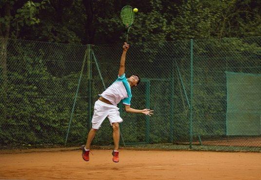 tennis serve, tennis serve grip, tennis serve tips, tennis serving tips, tennis serve technique, tennis second serve, tennis return of serve, tennis serve return, tennis serve drill