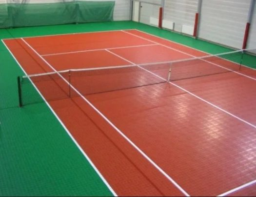 carpet tennis court, carpet court tennis, carpet court